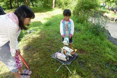 20120826キャンプ竜門 (2)