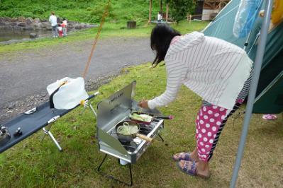 20120826キャンプ竜門 (17)