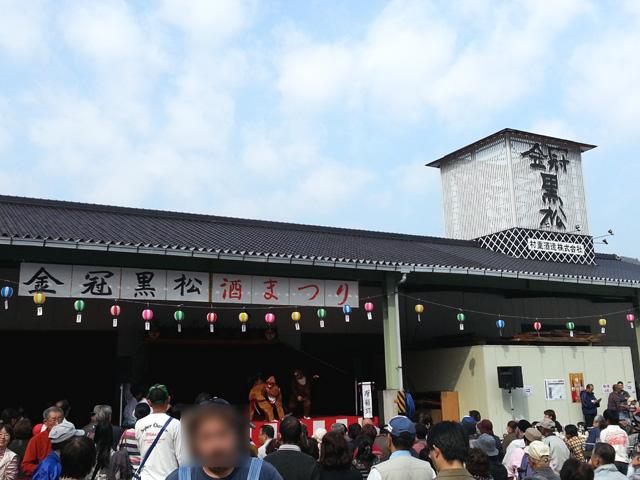 2013_murashige_005.jpg