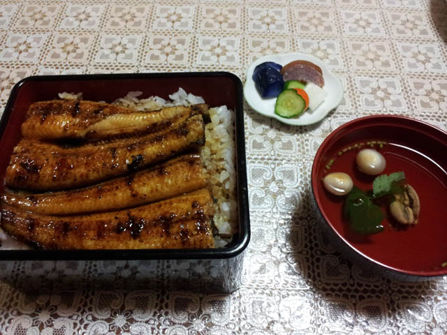 maruishi_005.jpg