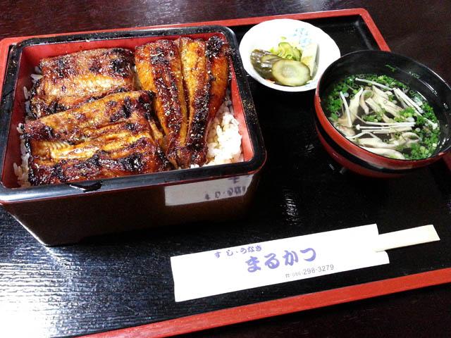 marukatu_008.jpg