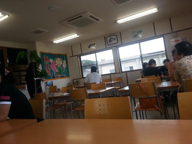 mikuriya_003.jpg