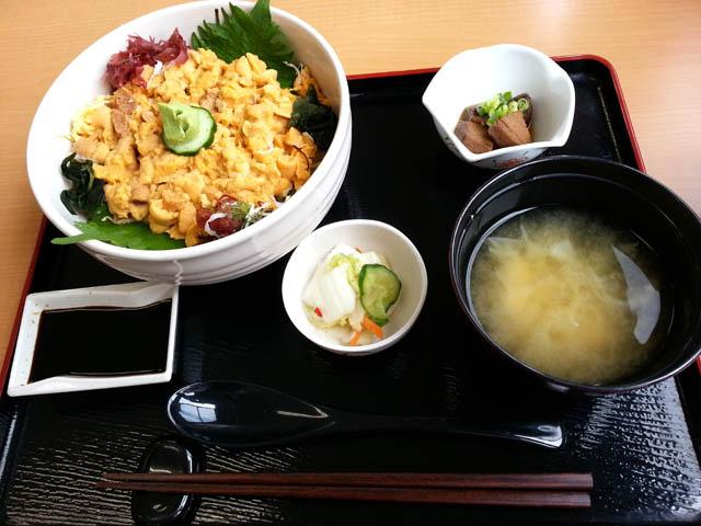 mikuriya_006.jpg