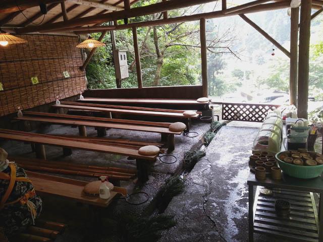 momijitei_004.jpg
