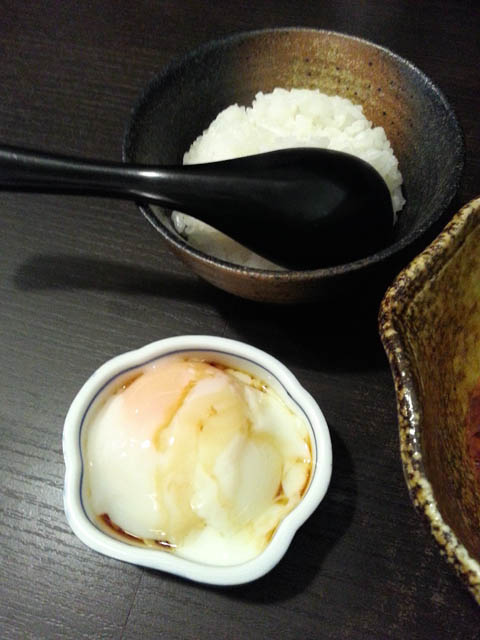 musashibou_004.jpg