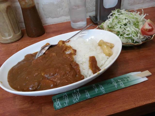 wakeryokuchi_006.jpg