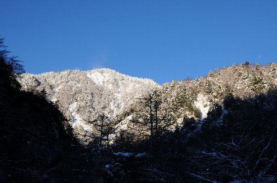 20131229-01.jpg