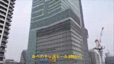 120615-03haruka.jpg