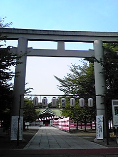 120813_gokoku01.jpg