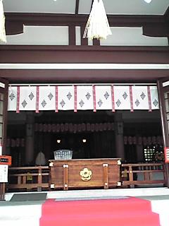 120813_gokoku05.jpg