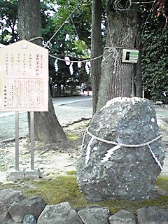 120813_gokoku07.jpg