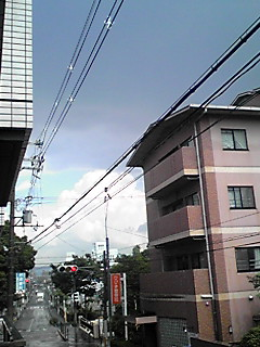 120818_01kaminari1.jpg