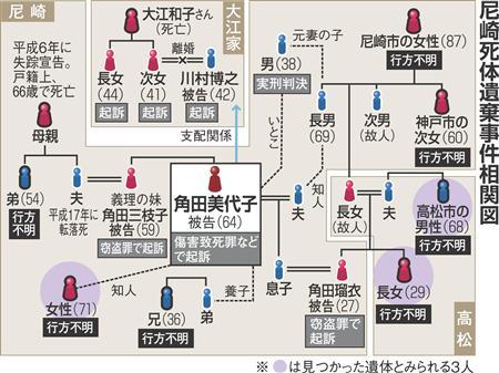 121019-01soukanzu.jpg