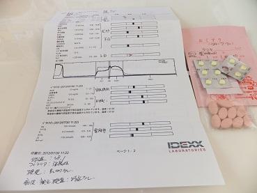 DSCF8288.jpg
