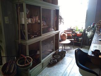 マヨちゃんの雑貨屋