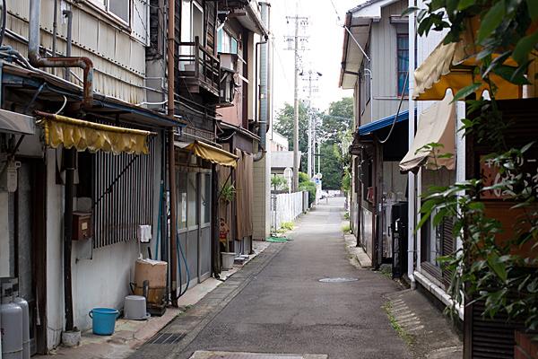 犬山-11