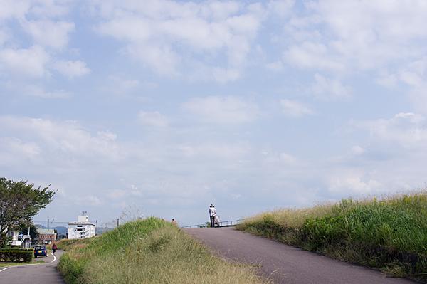 美濃太田-10