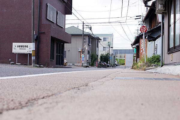 美濃太田2-10