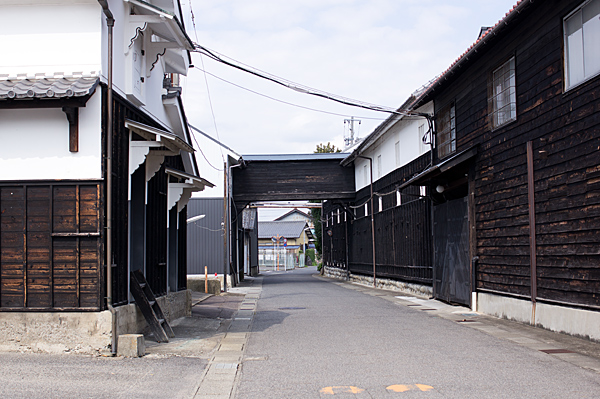 美濃太田2-5