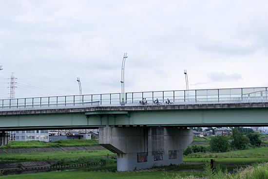 道行き-5