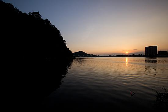 犬山-10