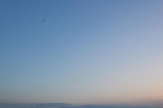東琵琶湖3-11
