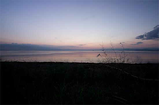 東琵琶湖3-12
