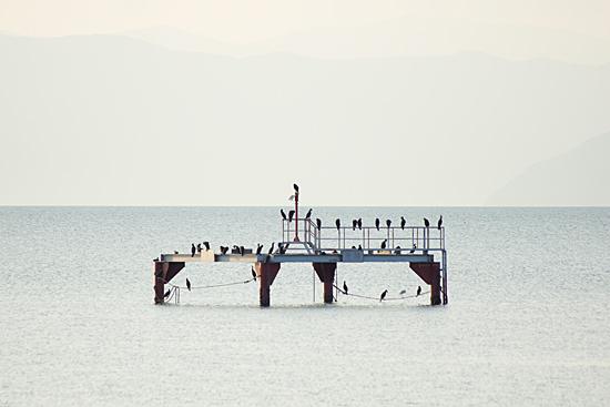 東琵琶湖3-6