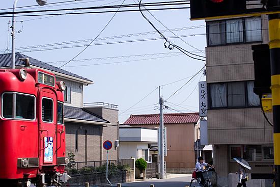 瀬戸電-2