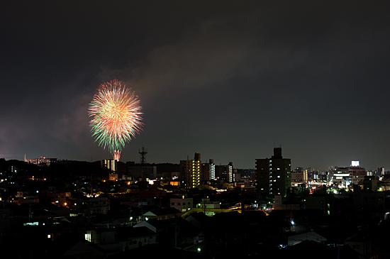 瀬戸花火-3
