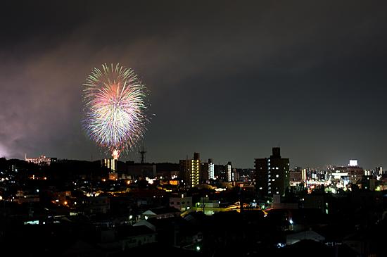 瀬戸花火-4
