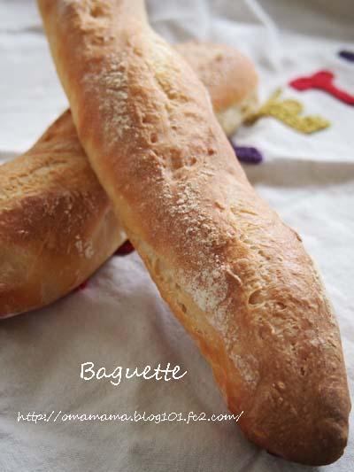 Baguette_2013111206550447c.jpg