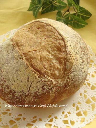 Bread_20130628110129.jpg