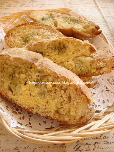 Bread_2013082315174050e.jpg
