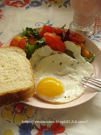 Breakfast_20130703142013.jpg