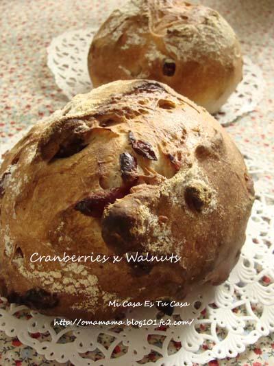 CranberriesWalnuts.jpg