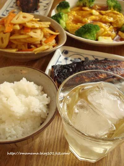 Dinner_20121012113201.jpg