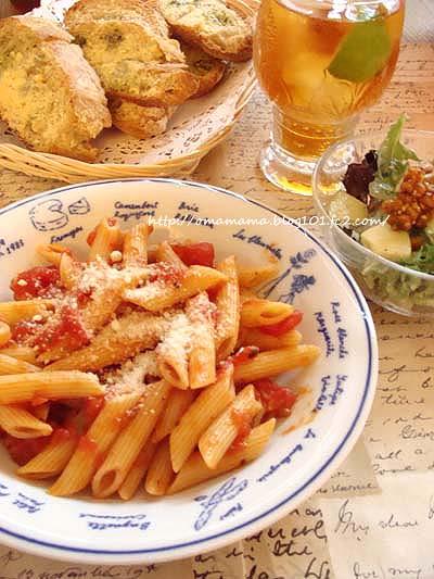 Dinner_20130823151742830.jpg