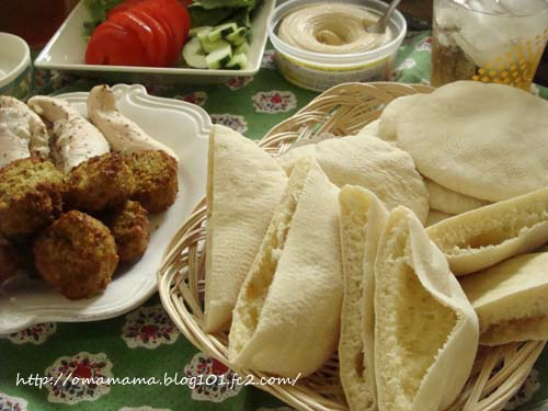 Lunch_20130630162716.jpg