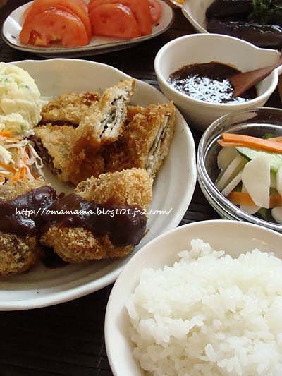 Lunch_2013091602233373f.jpg