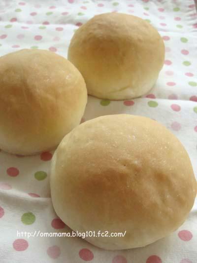Mochiko-Bread.jpg