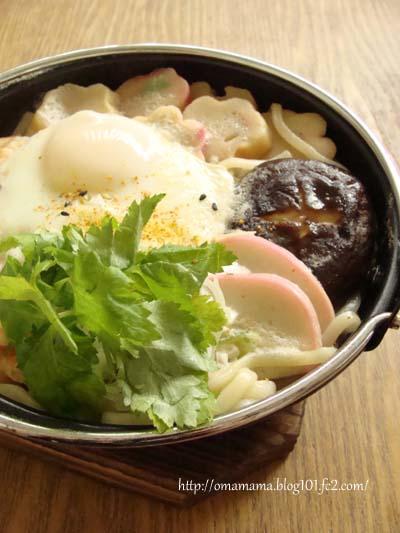 Nabeyaki_20120716133112.jpg