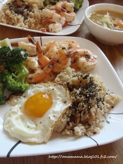 One-Plate_20121125094827.jpg