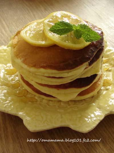 Pancakes_20130712072825.jpg