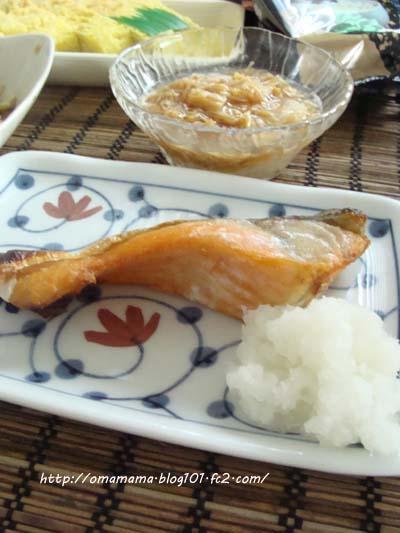 Sake_20120513150830.jpg
