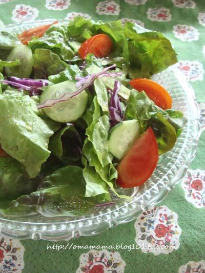 Salad_20120906073110.jpg