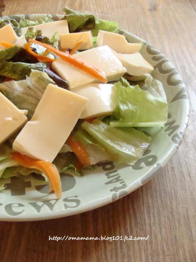 Salad_2013092314554452a.jpg