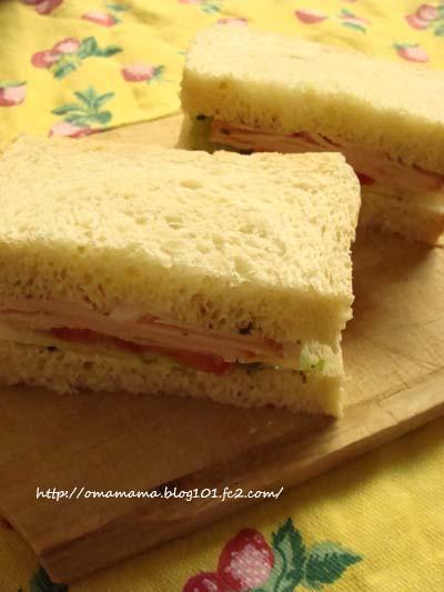 Sandwich_20130904072508ee0.jpg