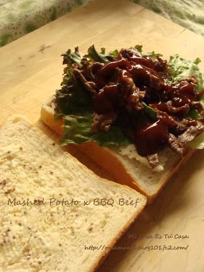 Sandwich_20131001154848081.jpg