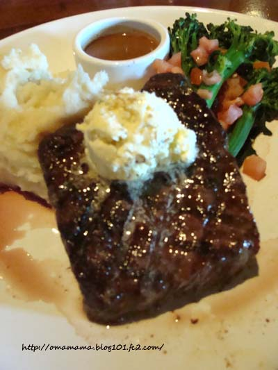 Steak_20131017084208ac4.jpg